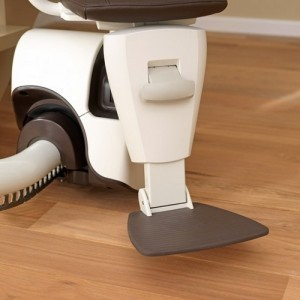 Stair Lifts the For Elderly and the Physically Challenged Individuals